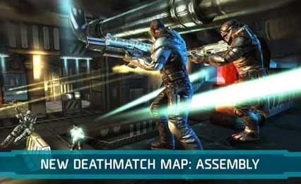 shadowgun-deadzone-apk