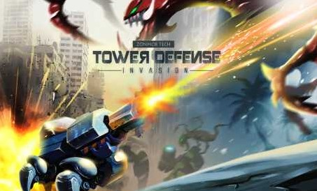 tower-defense-invasion-apk