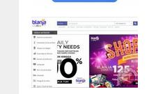 Blanja-dot-com-ajak-200-UKM-Cirebon-go-online