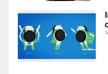 Ingin-pasang-Android-Oreo,-ini-caranya