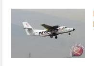 PT-DI-lakukan-uji-terbang-kedua-pesawat-N219