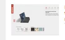 Punya-ide-brilian-Lenovo-siap-tampung-untuk-rancang-produk-masa-depan