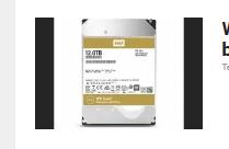 WD-pasarkan-hard-disk-12TB-belasan-juta