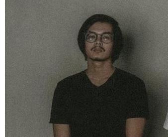 5-penyanyi-baru-dan-band-baru-di-tahun-2020-sedang-mencuri-perhatian