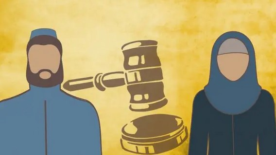 Arti-Talak-Dalam-Hukum-Islam