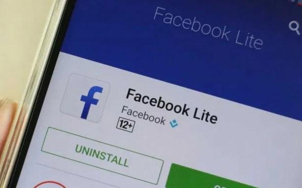 Cara-Mengatasi-Facebook-Lite-Tidak-Bisa-Dibuka-di-Android
