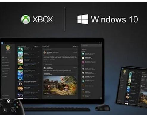 Inilah-Berbagai-Kelebihan-dan-Kekurangan-Windows-10