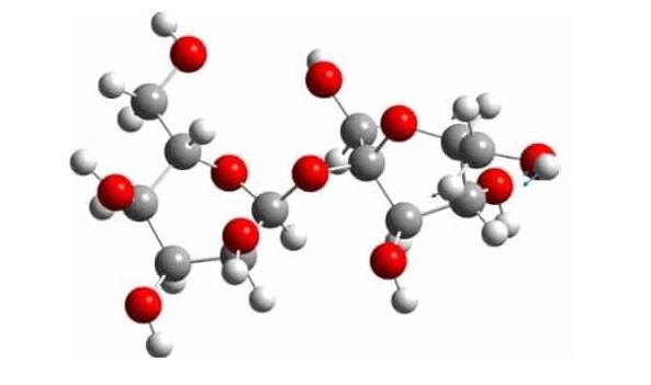 Pengertian-Senyawa-Kimia,-Macam-Macam,-Molekul-dan-Ciri-Ciri-Senyawa