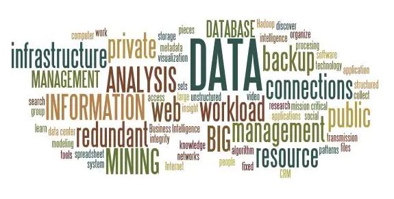 Data-tersebut-adalah-definisi-ahli-fungsi-jenis-contoh-lengkap