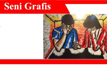 Seni-Grafis-definisi-sejarah-fungsi-jenis-contoh