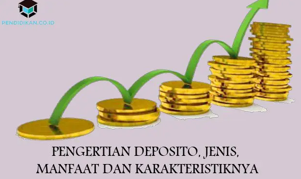 pengertian-deposito