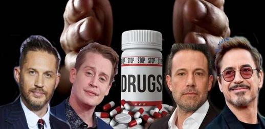 aktor-kecanduan-narkoba